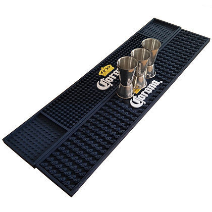 6559 Bar Drink Mat 4X24''