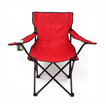 8150 Folding Camping Chair