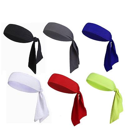 6204 Head Tie Headband