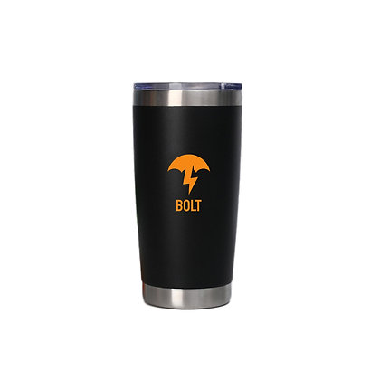 6651 20 oz Stainless Steel Vacuum Insulated Tumbler