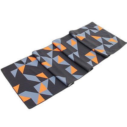 6299 Custom Printed Cooling Towel