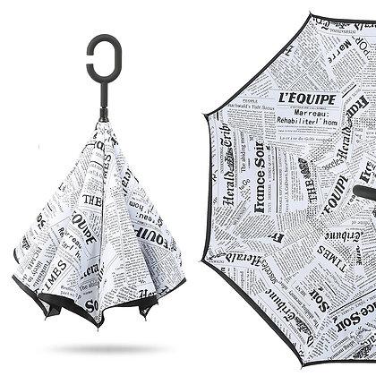 6441 Inverted umbrella 48''