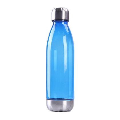 6355 24 oz. Tritan Water Bottle
