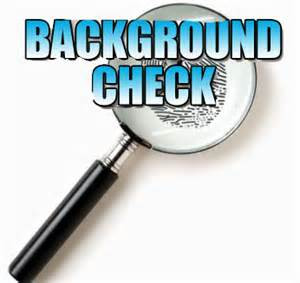 Background Investigations- Why Hire a P.I.