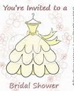 How to have a successful Bridal Shower. By Prosperity Mansion - Located in Frederick / Carroll Co Ma