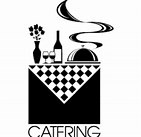 Caterers- How to choose? Prosperity Mansion , an outdoor / garden wedding and event venue located in