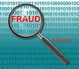 Insurance Fraud- Maryland Private Detectives