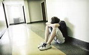 Do you have a troubled teen ? Use a P.I.