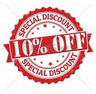 10% Discount for weddings booked in 2018 for a Friday or Sunday. Prosperity Mansion- enjoy this hist