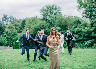 A styled shoot at Prosperity Mansion serving Frederick, Westminster, Carroll Co and the state of Mar