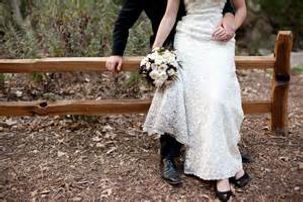 Rustic or Elegant Wedding at Prosperity Mansion- Frederick ...