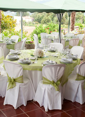 Garden Wedding & Events Venue. Located in Frederick and Carroll Co Maryland. Visit us at  Histor