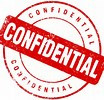 We are pleased to offer a FREE confidential consultation.