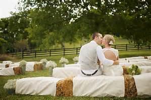 Outdoor / Garden Wedding Reception serving Westminster in Carroll County Maryland