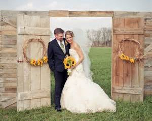 Rustic wedding- We do it all. Prosperity Mansion located in historical Frederick Co Maryland
