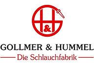golmer & hummel hose