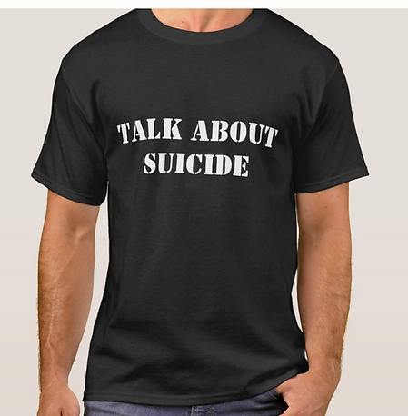 zazzle store.png