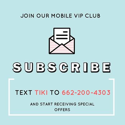 Mobile VIP.png
