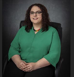 Stephanie D.jpg