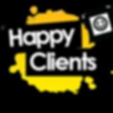 happy_clients_400x400.png
