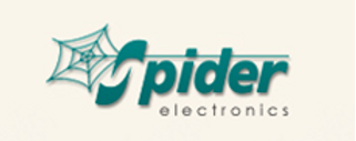spider electronic.png