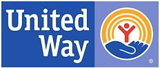 BEST United Way Logo.png