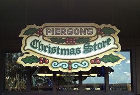 christmasstore.jpg