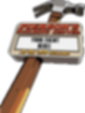 Hammersign.png