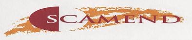 Logo SCAMEND.jpg