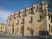 Palacio_del_Infantado.jpg