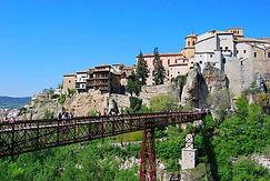 cuenca-ciudad-castilla-la-mancha-3641-1.