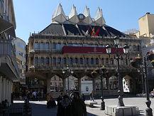 Ayuntamiento-de-Ciudad-Real.jpg