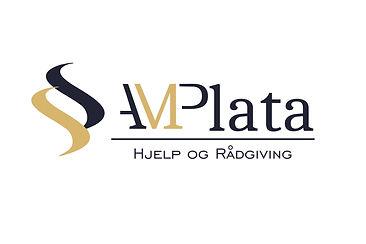 Plata_logo_białe tło.jpg