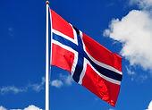 Norge.jpg