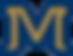 Montana State M logo.png