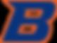 boisestate-B-2color.png