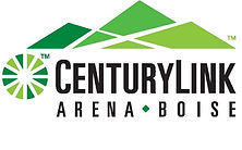centurylink arena 2.jpg