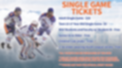 Single Game Tickets 1920x1080.png