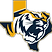 East texas baptist_logo.png