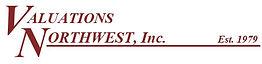 Valuations Northwest Inc