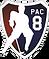 2013_PAC-8_Logo_80x96.png