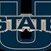Utah State .png