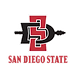 san_diego_state.png