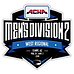 MensDivision2-WestRegional.png