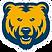 1200px-Northern_Colorado_Bears_logo.svg.