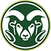 Colorado State .png
