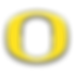 Oregon_2.png