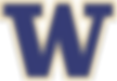 Univ of Washington.png
