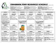 Cranbrook FOOD RESOURCES_OCT10 2019.jpg
