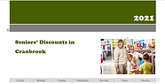 Senior's DiscountsPage.png